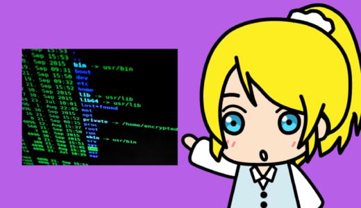 プログラムのソースコードをホームページに載せる方法