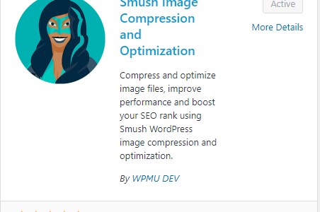 WordPress画像圧縮プラグイン比較【TinyPNG・EWWW・WP-Smush】